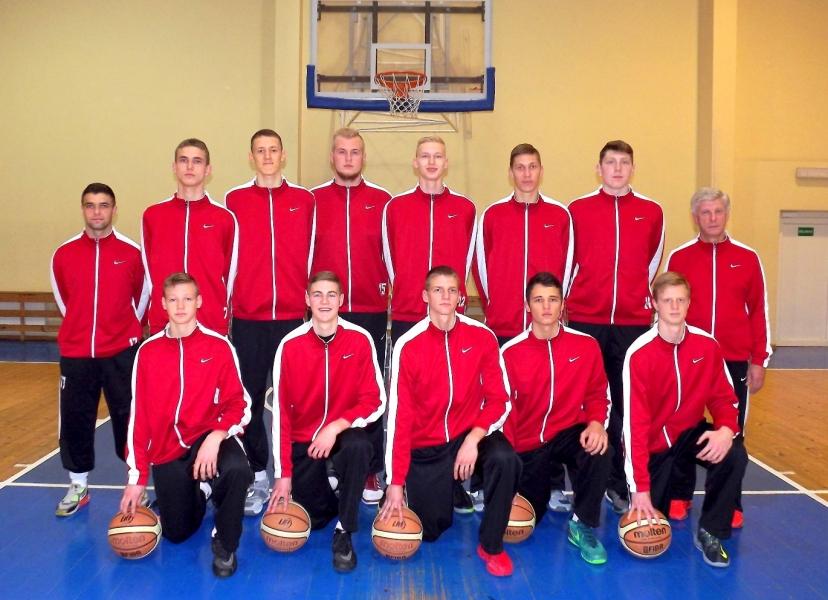 Vilniaus VKC